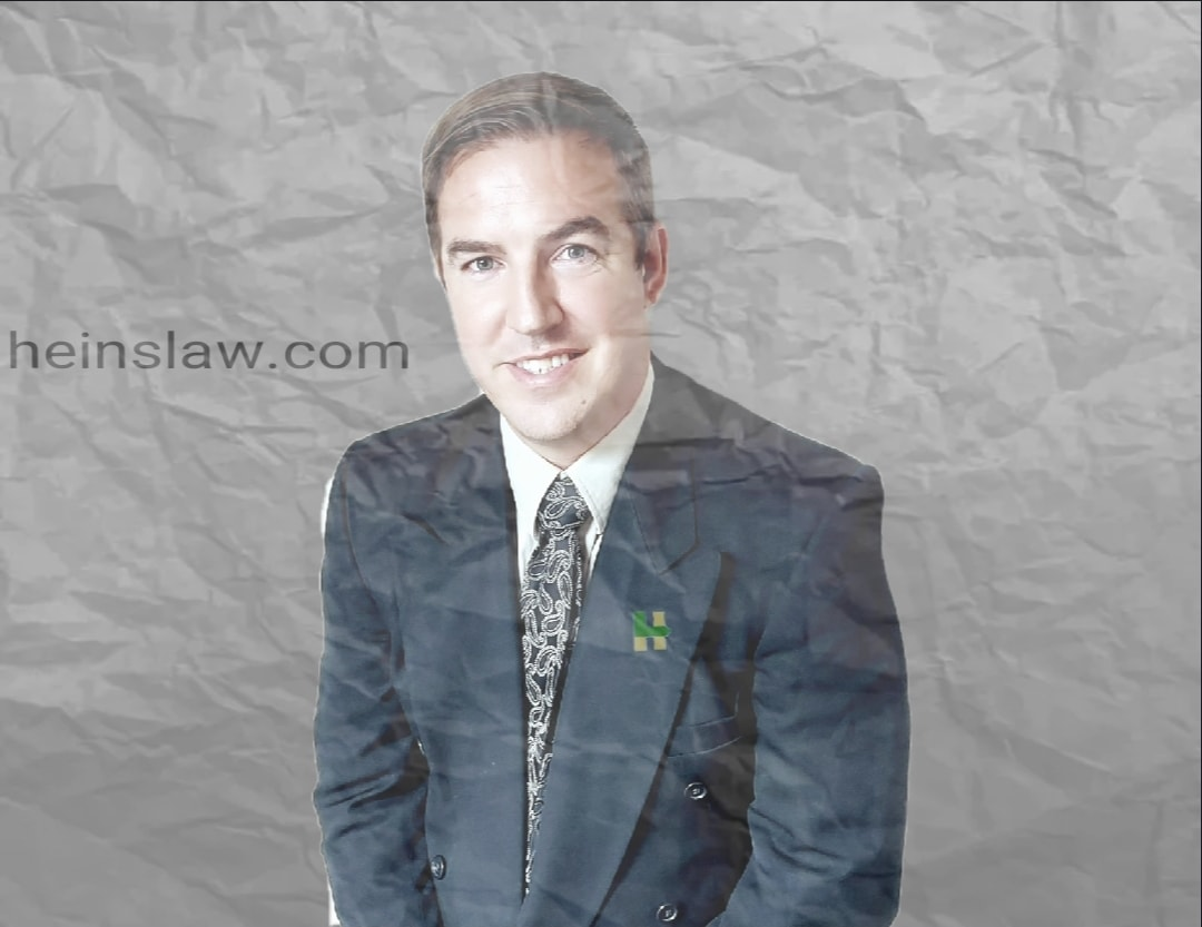 family law custody and transactional attorney